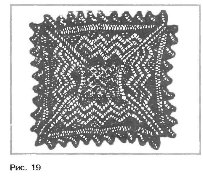 рисунки для вышивки паетками